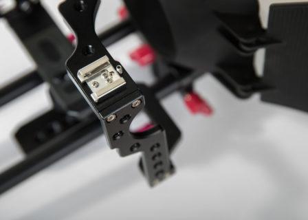 kamerazubehör film detailaufnahme produktfoto