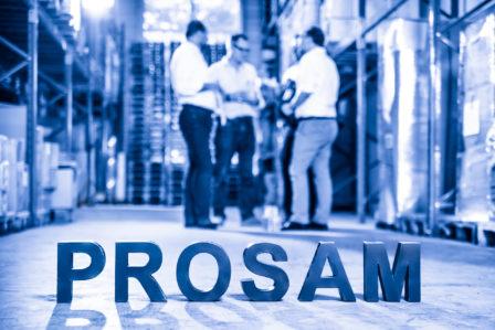 prosam marktservice gmbh imagefoto