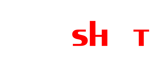 BESTSHOT Photography