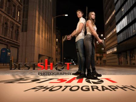 filmplakat composing bestshot photography