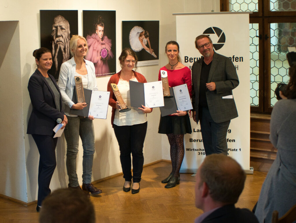 Landespreis Berufsfotografie Raphaela Simon 2020 Bestshoto Photography Preisträger Kategorie Baby Kind Familie